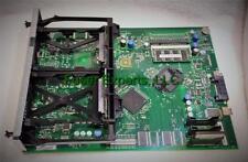 Q7492-69003, Q5979-60004 HP Color LaserJet 4700 Formatter, FREE GROUND SHIP!