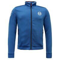 Ellesse Rimini Track Top Navy Blue Men/'s Jacket SHA00892-412