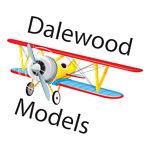 Dalewood Models