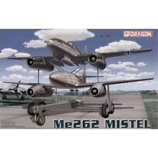 Couteau schmitt me 262 Gui, Dragon Nº 5541, M 1:48 Modélisme rar