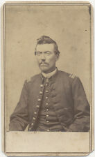 UNKNOWN 2nd LT. / NASHVILLE PHOTOGRAPHER