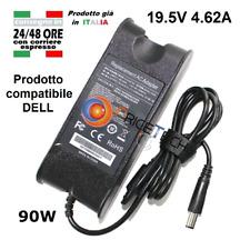 Alimentatore compatibile per notebook DELL Latitude E6440 E6520 E6530 E6540