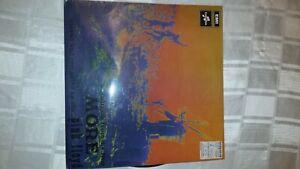Pink Floyd-Soundtrack From The Film More  Press EX Vinyl LP Columbia EMI 2 box