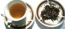 WHITE TEA Sun Dried Tea BUDS SRI LANKAN(CEYLON tea) .100% NATURAL Weight LOSS