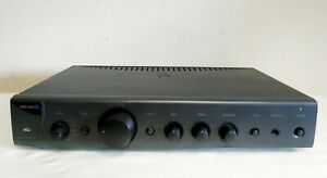 ARCAM ALPHA ONE INTEGRATED AMPLIFIER - MADE IN UK