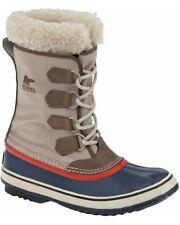Sorel Boots Uk 4.5