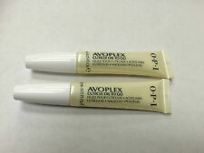 100% Authentic OPI Avoplex Cuticle Oil To Go 7.5ml (Pack of 2) + Free Shipping