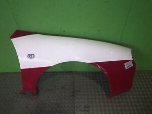 41689  Kotflügel rechts vorne TOYOTA Celica (T20) 2.0  125 kW  170 PS (04.1996-