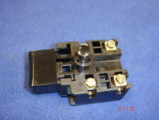Power Tool Switch Marquardt 1281.0121 Aeg/Kango/Milwaukee SW2