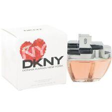 DKNY My NY by Donna Karan 3.4 oz EDP Perfume for Women New In Box