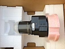 Sony Projector lens part no 1-856-722-12  standard lens ( new)
