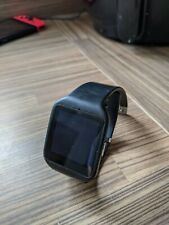 Sony Smartwatch 3 (SWR50) | Activity/Fitness band & Phone Companion | Android