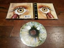 The Pretty Things - Savage Eye Cd Perfetto