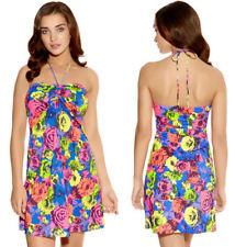 Freya Sarongs, Cover-ups Floral Swimwear for Women