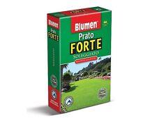 Sementi per prato Blumen Prato Forte Soleggiato 1 kg