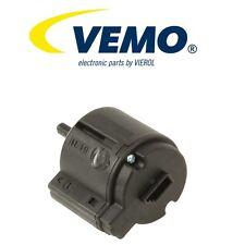 For BMW 530i 540i 528i 525i Headlight Switch Vemo 61 31 8 363 683/V20 73 0027