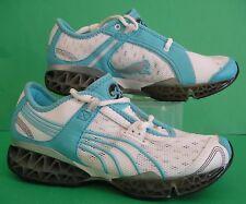 RARE~Puma CELL ARANE Shoes voltaic faas gym Running ventis mostro osu~WOMENS 8.5
