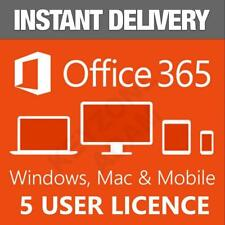 ✅🔥MICROSOFT365 OFFICE✅🔥LIFETIME✅ACCOUNT✅FOR 5✅DEVICES✅🔥ANDROID✅PC&Mac✅5TB