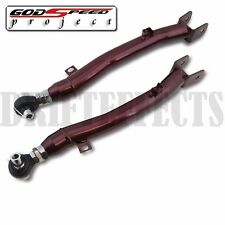 GODSPEED 93-01 gc8 02-07 wrx sti ej20 ej25 gdb gda turbo suspension trailing arm