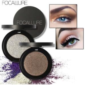 Focallure FA-25 Color Mix Eye Shadow (E06)