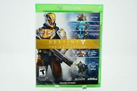 Destiny The Collection: Xbox One [Brand New]