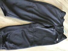 girls softball pants size xl