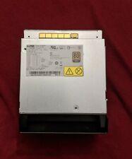 AcBel Lenovo Thinkstation P500 P700 490W 80 Plus Gold Power Supply PSU 54Y8909