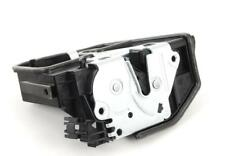 Rear Right Door Lock Actuator Door Lock Latch for BMW E65 E60 E90 E70 F20