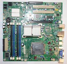 D79951-407 Intel Motherboard Socket LGA775 (brand new)