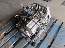JDM 94-01 Honda Acura Integra LS GS DB8 DC2 1.8L Automatic Transmission A/T S4XA