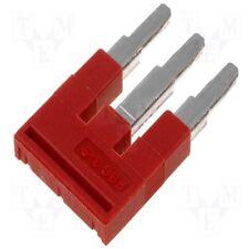 Phoenix Contact FBS 3-5 Plug-in Bridge 3030174 (pack of 20)