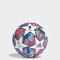 adidas UCL Finale Istanbul Mini Ball Men's