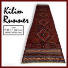 Handmade Carpet Runner