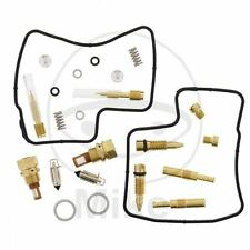 KIT REVISIONE CARBURATORE JMP SPECIFICO HONDA 650 XRV Africa Twin 1988-1990