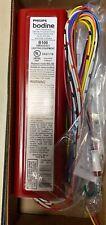 Philips Bodine B100 Emergency Light Battery Backup