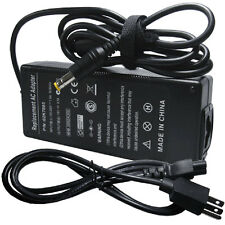 AC ADAPTER Charger Power for Panasonic CF-29F CF-29G CF-29H CF-29C CF-29D CF-29E