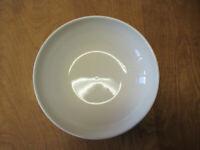 """Pfaltzgraff CAPPUCCINO 10"""" Large Salad Serving Bowl"""