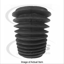 New Genuine Febi Bilstein Shock Absorber Protective Cap Bellows Boot 05046 Top G