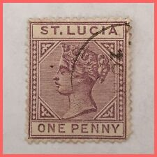 British Colonies and Territories Royalty Stamps