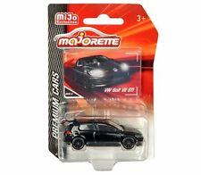 Majorette 1:64 Premium Cars Volkswagen Golf VII GTI MiJo Exclusives 3052MJ3