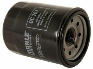 For 2003-2008 Infiniti FX45 Oil Filter Mahle 85233BS 2004 2005 2006 2007 4.5L V8