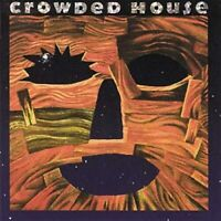 Crowded House - Woodface - 180 Gram Vinyl LP & Download (NEW & SEALED)