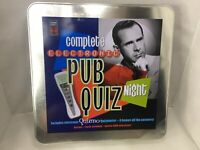 'COMPLETE ELECTRONIC PUB QUIZ NIGHT GAME LAGOON GROUP