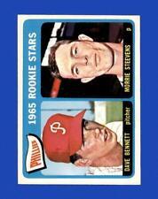 1965 Topps Set Break #521 Phillies Rookies NR-MINT *GMCARDS*