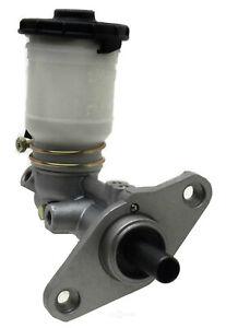 Brake Master Cylinder|ACDelco Pro Brakes 18M429 - 12 Month 12000 Mile Warranty