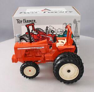 Ertl 2623PA 1:16 Toy Farmer Allis-Chalmers Two Twenty Tractor EX/Box