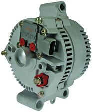 Alternator Ford E-Series Van/Explorer 1995-2003 4.0 4.2