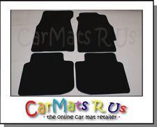 HONDA CIVIC 3DR HATCH 96-00 TAILORED CAR MATS C410