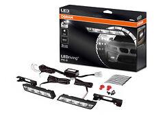 OSRAM ledriving ® px-5 drl301 LED de circulación diurna TFL luz de estacionamiento 5200k marca de verificación e