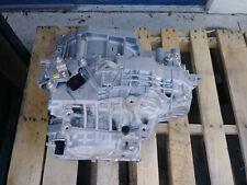 Volkswagen Tiguan 2016 FWD Automatic Transmission QNT 09M300036K BRAND NEW